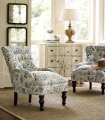 blue and white accent chair. Gorgeous Blue And White Accent Chair With Chairs Awesome Coastal