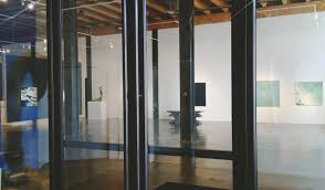 art galleries etiquette for the curious daunted getting in the door vanguard seattle