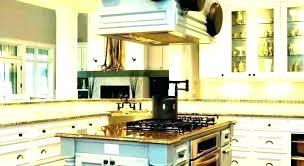 outdoor kitchen vent hood vent hood over island outdoor kitchen vents vent hood over reviews grill