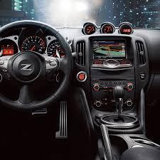 2016 nissan 370z interior. 2018 nissan 370z roadster interior 2016 370z