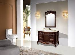 brilliant create a stunning focal point in your bathroom with a beautiful bath vanity singlesink inspired