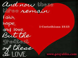 Beautiful Bible Quotes About Love Best Of Prayables Bible Quotes Daily Prayers Bible Quote From