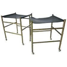 leather sling stool leather sling stool leather sling stools leather sling stool iron leather sling stool leather sling stool