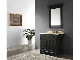 Bathroom Vanity Black Design 36 Inch Bathroom Vanity Ideas 16687