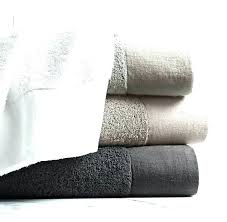Restoration Hardware Replacement Parts Restoration Hardware Replacement  Parts Restoration Hardware Towel Bars Restoration Hardware Bath Towels .