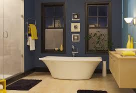 Green Bathroom  RealieorgSpa Bathroom Colors