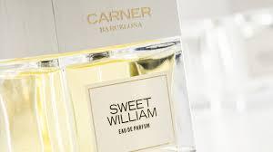 <b>Sweet William</b> by <b>Carner Barcelona</b> Review