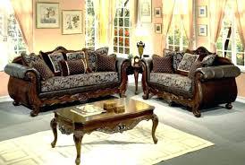 art van leather sofa art van sofas art van living room tables art van living room art van leather