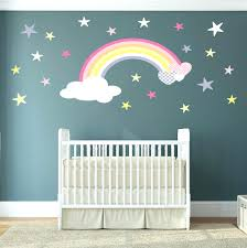 le le wall decal nursery wall stencils images home wall decoration ideas wall ideas baby room
