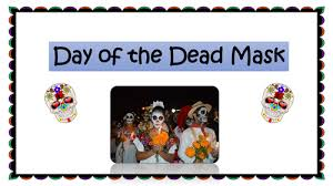 engagingresources s shop teaching resources tes halloween and day of the dead literacy and creative activities