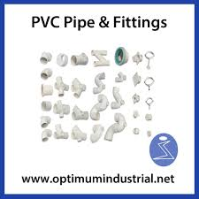 Pvc Pipe Fittings Philippines Pvc Pipe Fittings Philippines