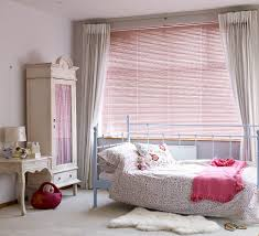 Shabby Chic Childrens Bedroom 30 Creative And Trendy Shabby Chic Kids Rooms