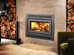 electric fireplace log inserts electric fireplace log inserts pleasant hearth inches ling electric fireplace log inserts