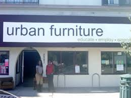 furniture store front. Welcome To Urban Furniture Store Front