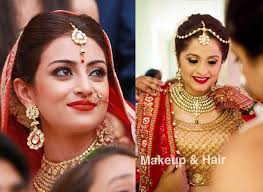 aakriti kocchar1 weddingplz