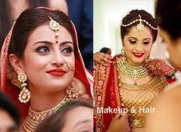 aakriti kocchar1 weddingplz