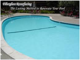 fiberglass pool resurfacing. At GRC Fiberglass Coatings We Specialize In Pool Resurfacing For Plaster \u0026 Painted Pools; Eliminate Surface Problems.