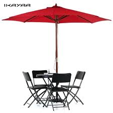 amazing ikea patio umbrella stock outdoor beach parasol canopy ribs pole wooden garden patio umbrella with ikea parasol