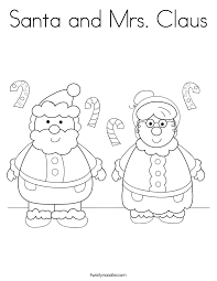 Small Picture Christmas Hat Coloring Page Coloring Coloring Pages