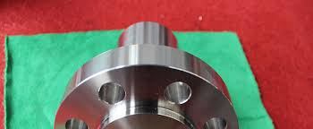 Long Weld Neck Flanges Stainless Steel Long Weld Neck Flanges