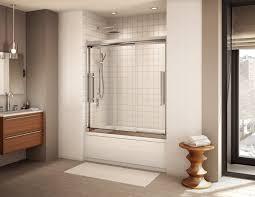 treviso tub door high resolution photo