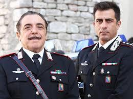 Don Matteo 12: torna nel cast il capitano Tommasi - Marida ...