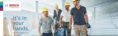 Bosch professional 06011a7000 grw 12 e miscelatore: amazon.it: fai