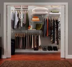 8 closet de cluttering and organizing tips how often do you