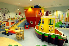 Fresh Decoration Toddler Boy Bedroom Themes Toddler Themed Ideas
