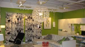 home improvement design. Home Improvement Design Grenve Cool Diy D