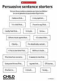 best persuasive words ideas marvelous synonym a great resource to give students ideas for persuasive writing