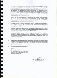 Philippine Ports Authority Organizational Chart Invitation To Bid For The Procurement Of Pest Control