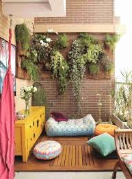 Shocking Decoration Cool Balcony Pics For Apartment Furniture