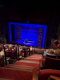 Photos At Stephen Sondheim Theatre