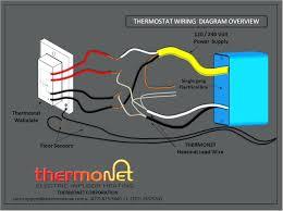 dimplex baseboard heater thermostat wiri aspenthemeworks com Basic Thermostat Wiring dimplex ng diagram unique baseboard heater thermostat magnificent marley