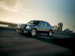 2018 chevrolet avalanche price. simple price 2018 chevy avalanche price in chevrolet avalanche price s