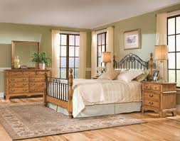 62b034be85e b752d ashley furniture bedroom sets first time