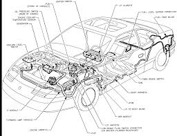 2008 jeep grand cherokee starter wiring harness 2008 discover map sensor location saturn ion