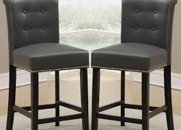 Bar Stools : 33 Magic Fantastic Room And Board Counter Stools That ...
