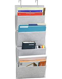 Hanging Wall Files: Office Products - Amazon.ca