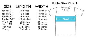Child T Shirt Size Chart By Age Wholesale Hot Sell Summer Boys Kids T Shirts Design China Baby Clothes Buy Boys Kids T Shirts Design Children Cotton T Shirt New Style Design