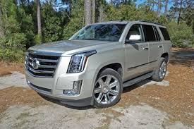 cadillac truck 2015 price. cadillacescaladelsff cadillac truck 2015 price