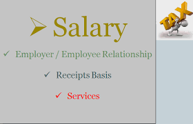 Paycheck Calculator 2015 Leaning Online Paycheck Calculator How To Calculate Salary For