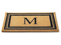 Roll Up Doors For Sheds Traditional Doormats To Clearly Grandin ...