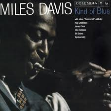 <b>Miles Davis</b>: <b>Kind</b> Of Blue - Music on Google Play