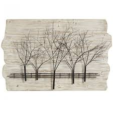 rustic metal wall art looking for modern style decors check of this unique wire decor hobby