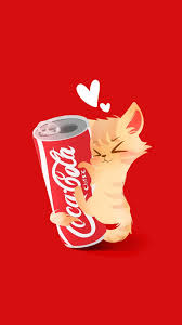 Free coca cola iphone 6 wallpapers, iphone 6 wallpapers download, more than 10,000 wallpapers hd in 960x1704 resolution, main category: Coca Cola Wallpaper