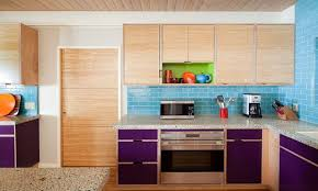Kitchen Wall Paint Creative Kitchen Ideas Kitchen Wall Paint Color Ideas Blue