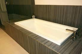 foot soaking tub 6 foot bathtub photo 3 of six foot bathtubs superior 6 foot soaking tub 3 6 foot soaking tub reviews foot soaking tub