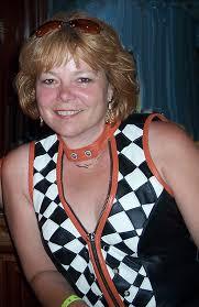 Elizabeth Elliott (romance author) - Wikipedia